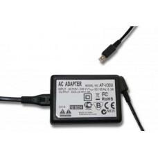 Polnilec za JVC AP-V30 5.8V 2A